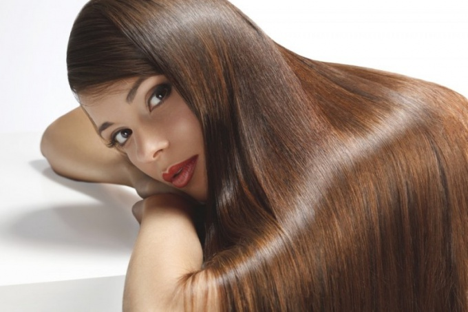 Что такое экранирование волос и чем оно отличается от ламинирования