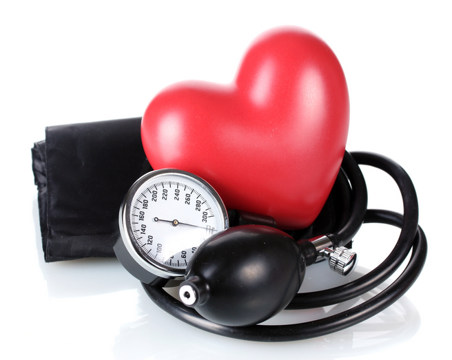 High and low blood pressure: what is more dangerous?