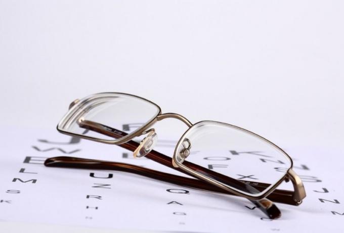 Глазные капли Тиотриазолин: показания и инструкция по применению