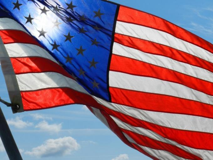 Американское гражданство: сложно ли получить его русскому