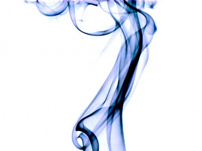 Сигареты без никотина: альтернатива  или пустая трата денег?