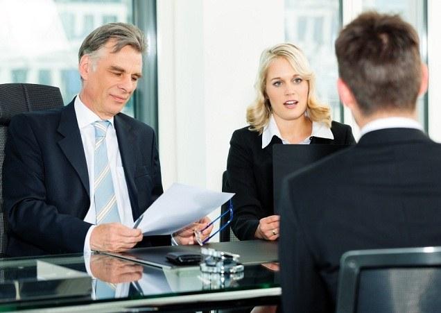 Какак правильно составить резюме на должность продавца