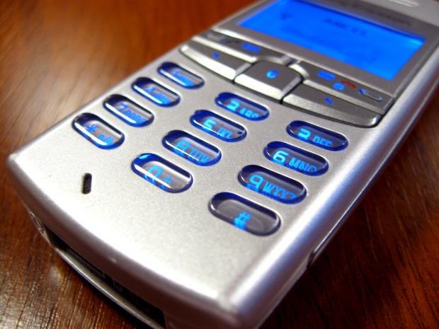 Можно ли привлечь к ответственности за угрозы по телефону