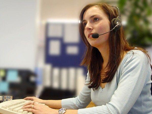 Как позвонить с компьютера на мобильный телефон бесплатно онлайн