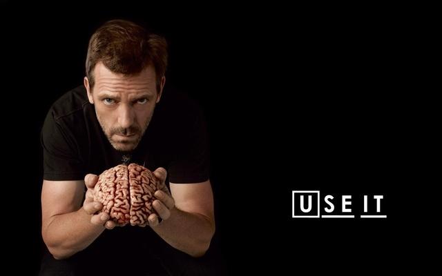 Что изучают когнитивные психологи