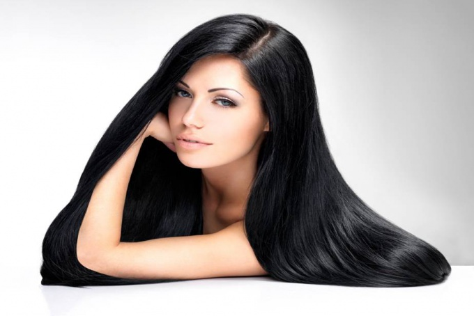 Как восстановить волосы позже карвинга