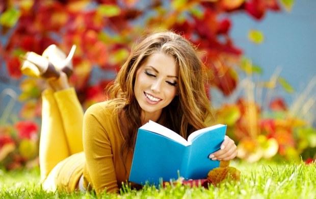 Какие книги о похудении почитать