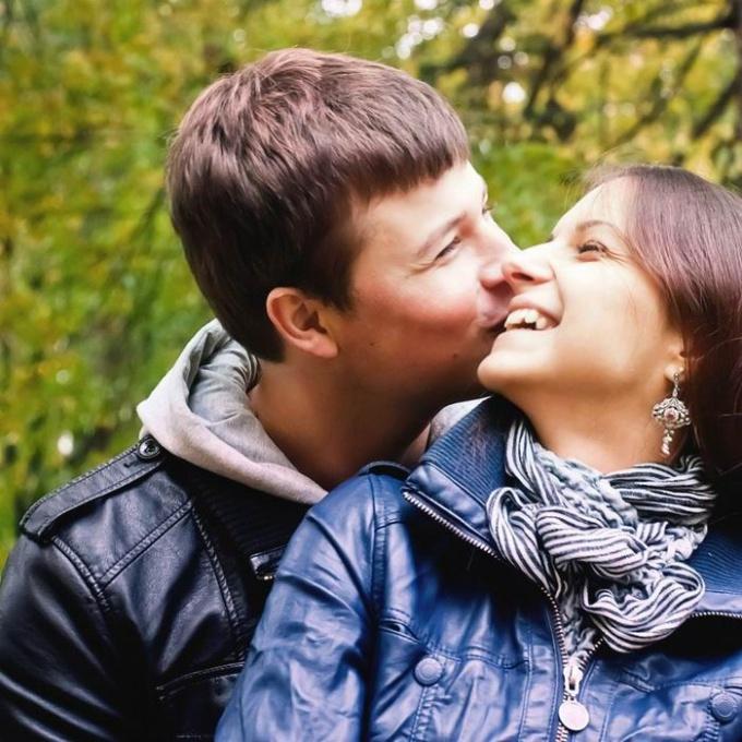 http://www.freeimages.com/pic/l/t/ta/tallia22/1415226_75362337.jpg