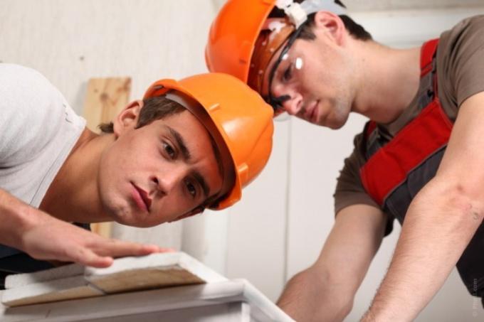 Строительство профессионалам! Выбираем правильный утеплитель