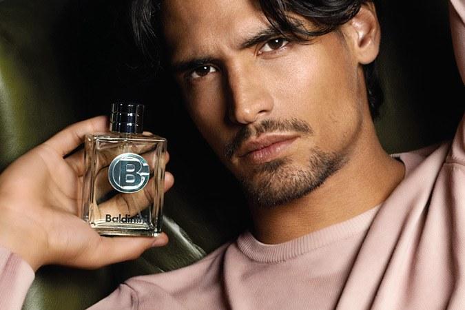 Parfum dlya myzchiny