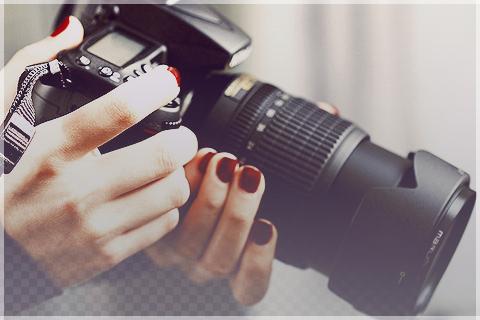 Кто изобрел фотоаппарат