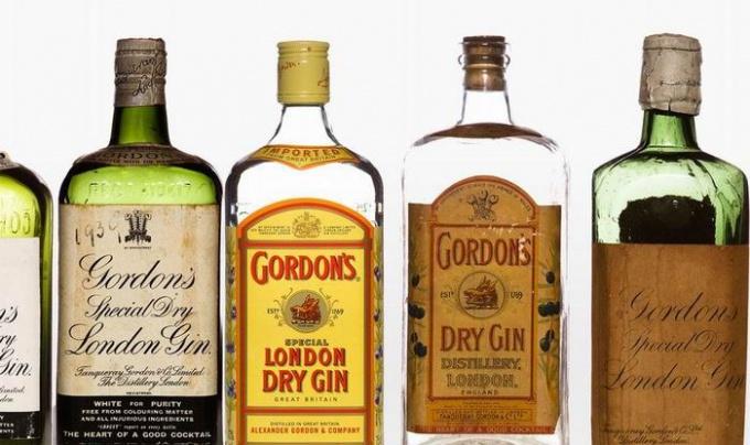 http://www.gordons-gin.co.uk/media/52880/gordons-gin-history_bg.jpg