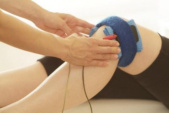 Как лечить ревматоидный артрит в 2019 году