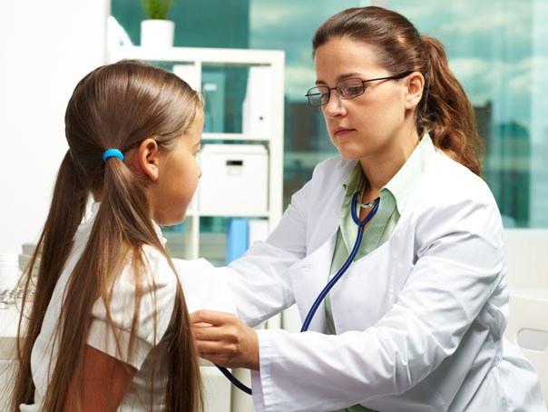 как лечить пневмонию?