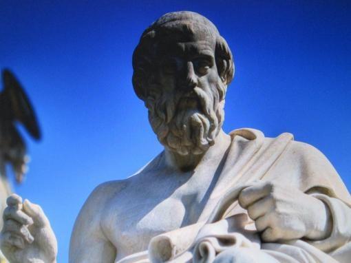 Какие философы самые известные
