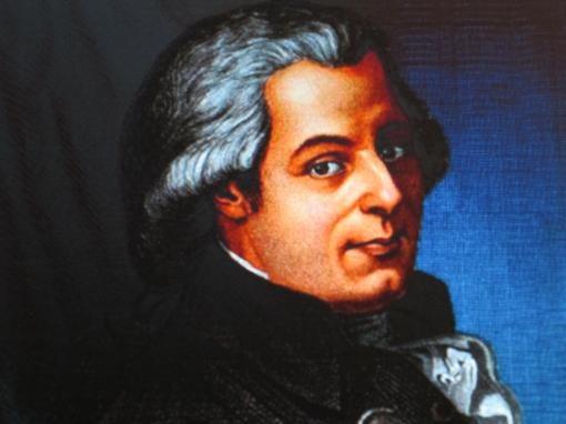 Какие произведения писал Моцарт