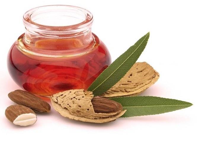 Useful than almond oil