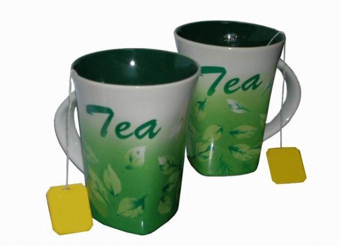 Как выбрать чай в пакетиках