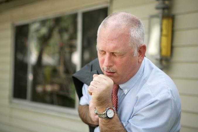 Какие лекарства помогают от кашля