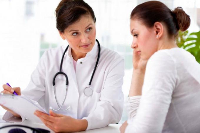 Как лечить метастазы