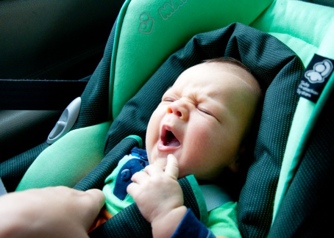http://www.stockvault.net/photo/160101/infant-child-sitting-in-car-seat