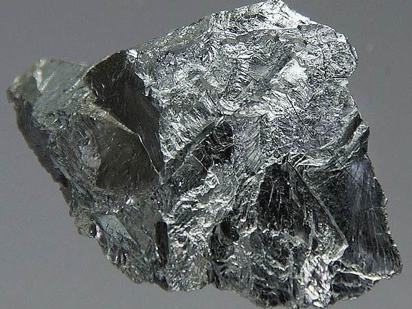 Какой металл самый тугоплавкий