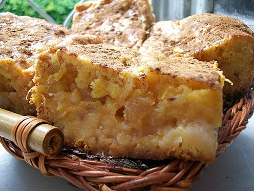 Из чествого хлеба можно приготовить множество разнообразных и вкусных пирогов