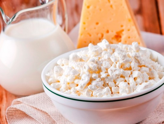 How to determine calcium deficiency in the body