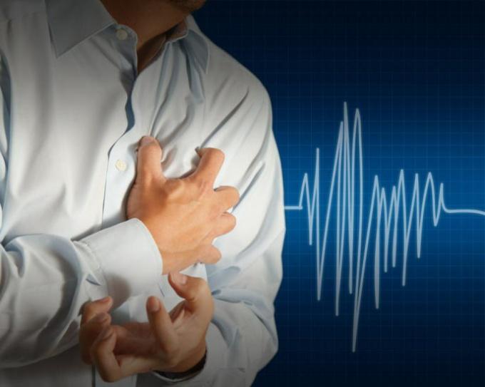 понижение уровня холестерина в крови народными средствами