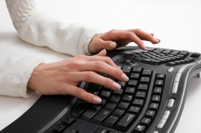 О чем писать в микроблоге
