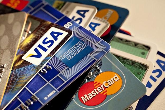 не плачу кредитные карты банков