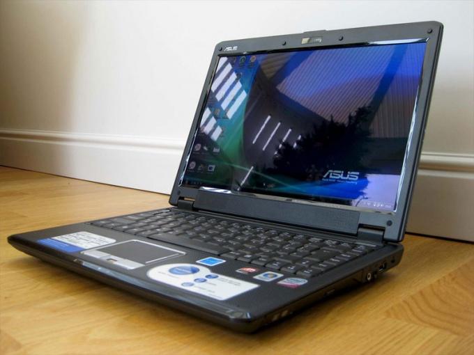 Какую систему установить на ноутбук