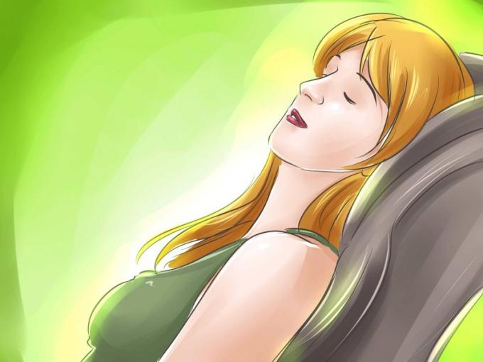 Как действует автогипноз