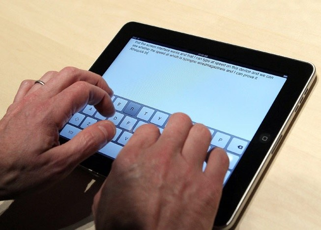 Недорогие планшеты: преимущества и недостатки