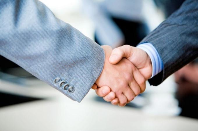 Что такое мировое соглашение