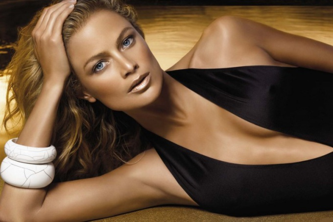 How to choose a self-tanning cream