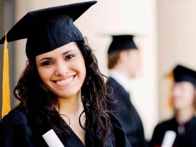 Бакалавриат - полноценное высшее образование