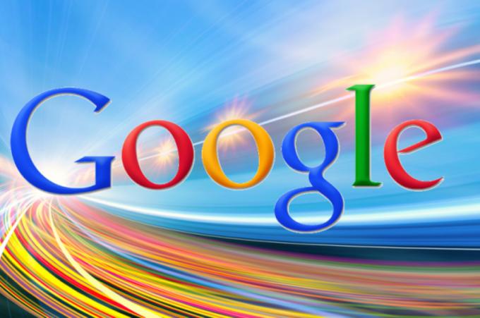 Google - самый посещаемый сайт в мире