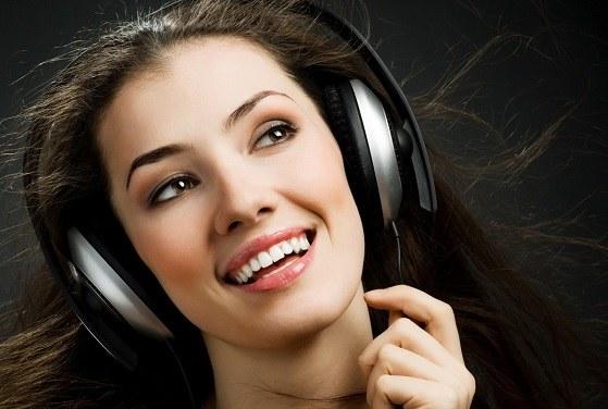 Где бесплатно скачать музыку