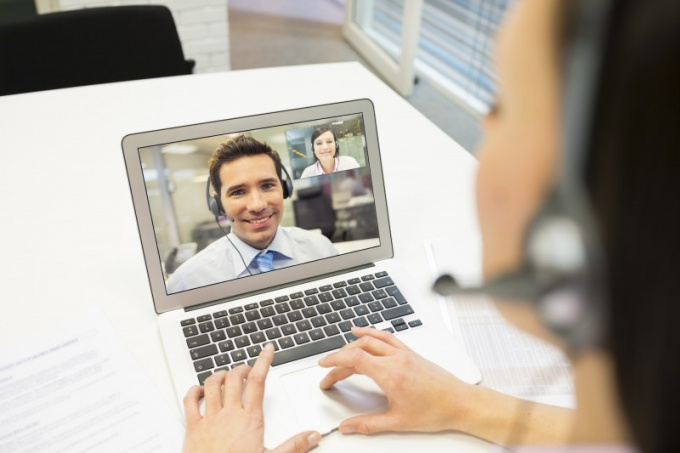 What to do if you do not hear the interlocutor in Skype