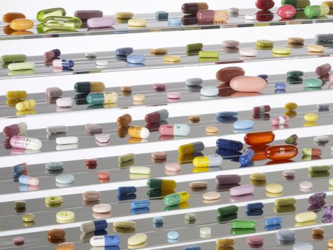 В нежели разница дорогих лекарств через дешевых
