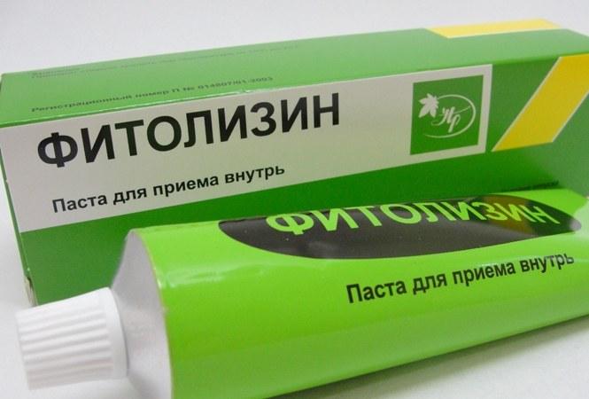 """Чем заменить """"Канефрон"""""""