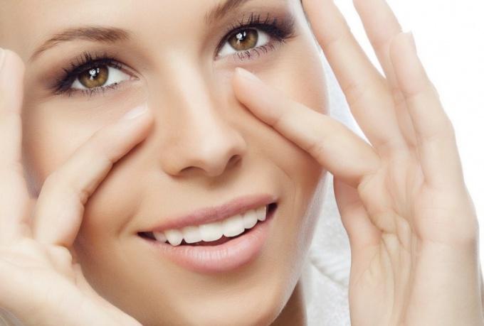 How to use acne cream