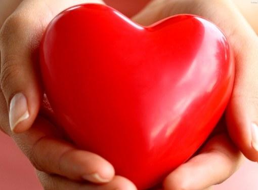 Метод коронарографии позволяет выявить серьезные проблемы с сердцем