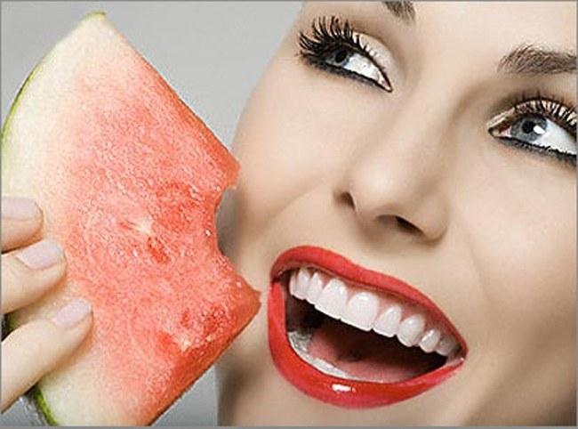 Лиминирование зубов