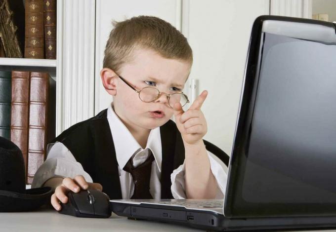 На каких сайтах можно общаться детям