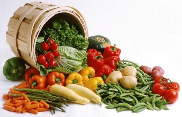 Как соблюдать диету №3