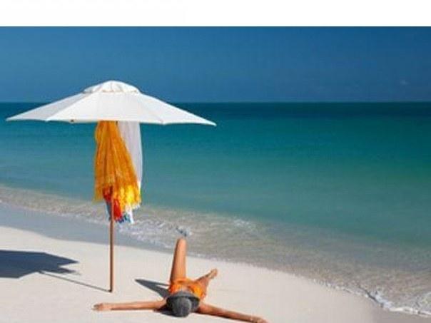 Какие виды отпуска существуют