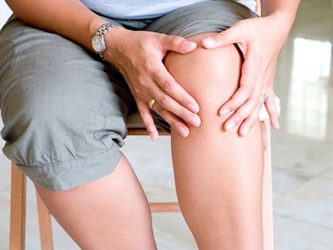 Магнитотерапия - альтернативный способ лечения суставов