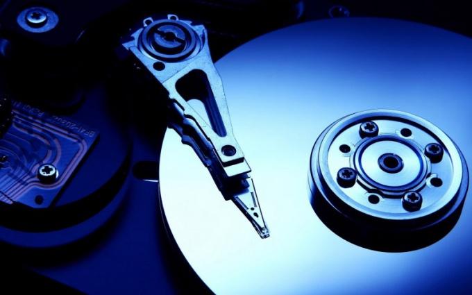 Where to go free gigabytes?
